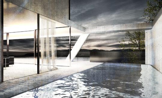 Villa 4L_breganzona