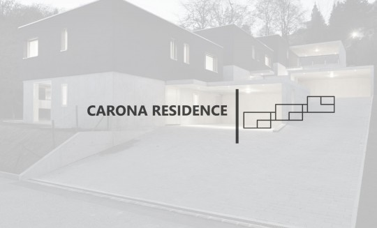 Residenze Carona