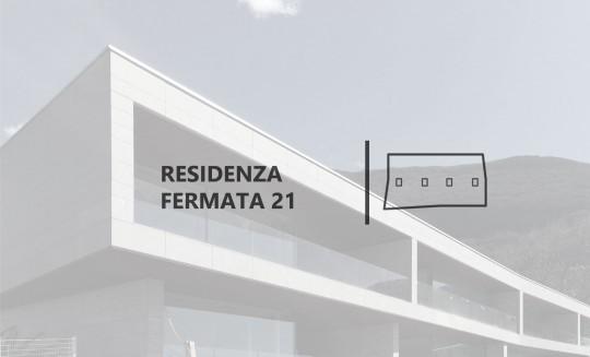 Residenza Fermata 21