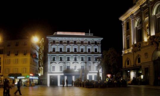 UBS Lugano