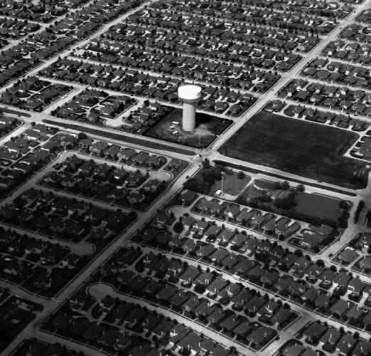 Sostenibilità come urbanità
