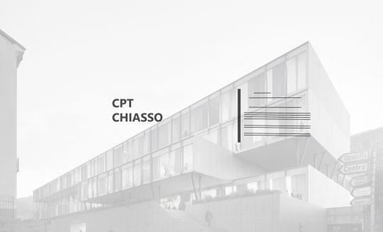 CPT CHIASSO